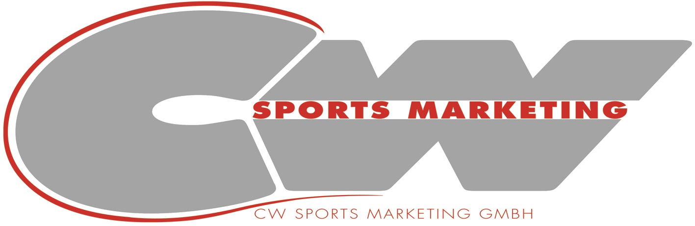 CW Sports Marketing GmbH